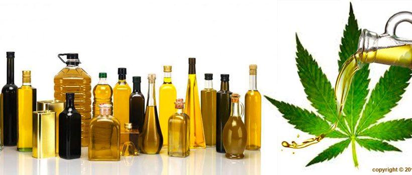 aceite-de-marihuana-para-cocinar