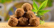 Trufas-de-Marihuana