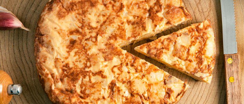 tortilla de pan con marihuana